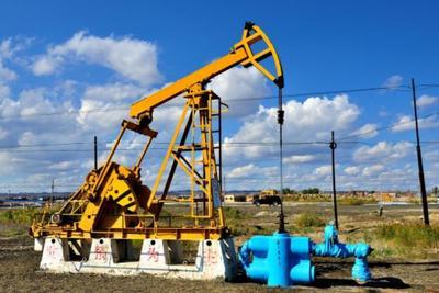 油田反渗透阻垢剂